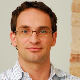 Florian Gronen